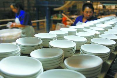 陶瓷加工制造nba直播糖球直播