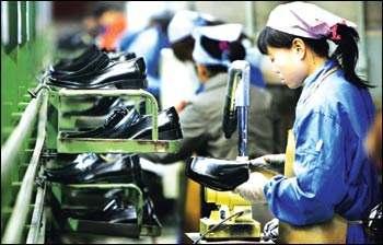 制鞋行业nba直播糖球直播
