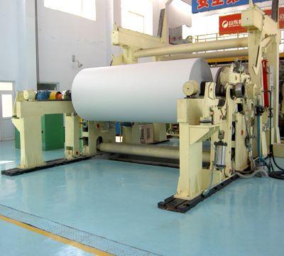 造纸设备生产线nba直播糖球直播